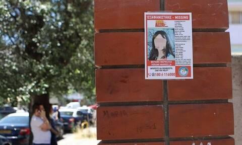 Απαγωγή Μαρκέλλας: Αποκάλυψη στο Newsbomb.gr - «Γι' αυτό της έδωσαν ναρκωτικά»