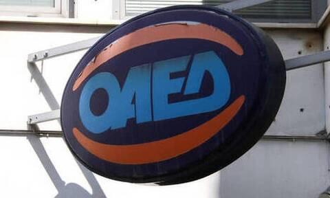 ΟΑΕΔ: Ποια επιδόματα πήραν παράταση  - Πότε θα πληρωθούν οι δικαιούχοι