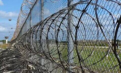 Ιταλία: Απέδρασαν και υποσχέθηκαν ότι θα γυρίσουν - Τελικά τους συνέλαβαν