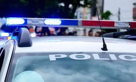 Μπρουκς: Απαγγέλθηκαν κατηγορίες στους αστυνομικούς για τη δολοφονία του