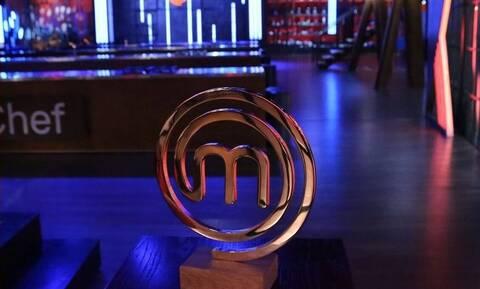 MasterChef 2020: Αυτός είναι ο μεγάλος νικητής του φετινού διαγωνισμού!