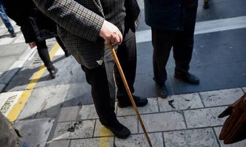 Νέο κύμα πρόωρων συνταξιοδοτήσεων φέρνει ο κορoνοϊός
