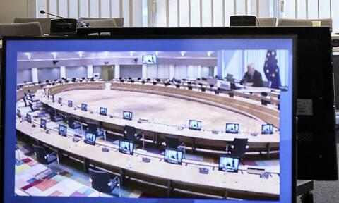Η Ελλάδα «τρέχει» για 26 μεταρρυθμίσεις έως τον Σεπτέμβριο