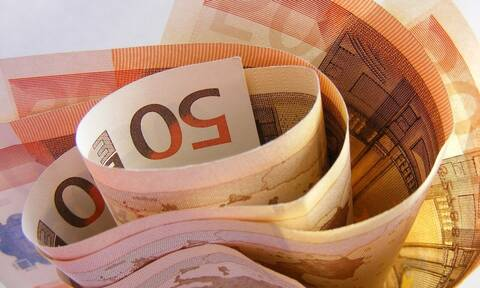 Επίδομα από 300 έως 534 ευρώ - Oι ΚΑΔ που ενισχύονται