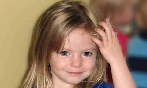 Μαντλίν: Απίστευτο - Οι αστυνομικές Αρχές τσακώνονται για το DNA του παιδιού!