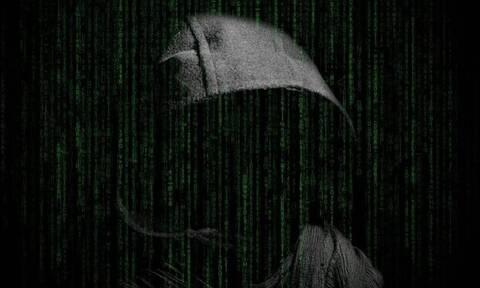 Τούρκοι χάκερς «έριξαν» την ιστοσελίδα του Δήμου Θάσου