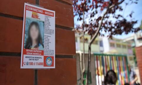 Απαγωγή Μαρκέλλας: Η σχέση της 33χρονης με τη μητέρα του κοριτσιού