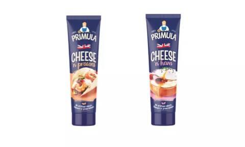 Προσοχή: Ο ΕΦΕΤ ανακαλεί τυρί κρέμα από την αγορά