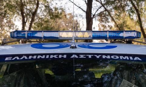 Κρήτη: Μυστήριο με πτώμα που βρέθηκε σε κατάσταση ακαμψίας