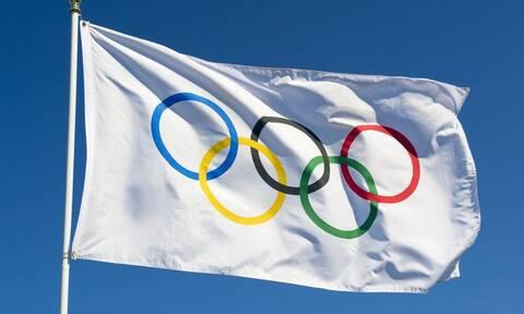 Θλίψη: Πέθανε θρύλος του αθλητισμού και τρεις φορές Ολυμπιονίκης (photos)