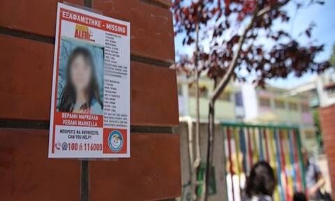 Απαγωγή Μαρκέλλας: Φρίκη από την ομολογία της 33χρονης - Σοκάρουν οι περιγραφές