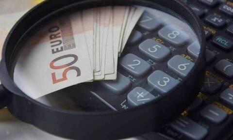 Ποιους αφορά η αναστολή φορολογικών υποχρεώσεων μέχρι τις 31 Οκτωβρίου