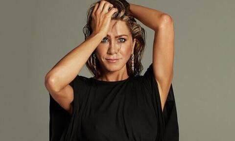 Κόντρα ανάμεσα σε Jennifer Aniston & Meghan Markle για τον Brad Pitt