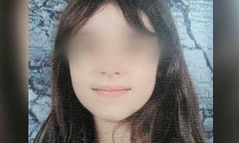 Απαγωγή Μαρκέλλας: Αυτή είναι η 33χρονη που άρπαξε το κορίτσι (pics)