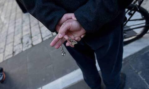Συντάξεις: Ποιοι συνταξιούχοι θα δουν αύξηση έως 252 ευρώ