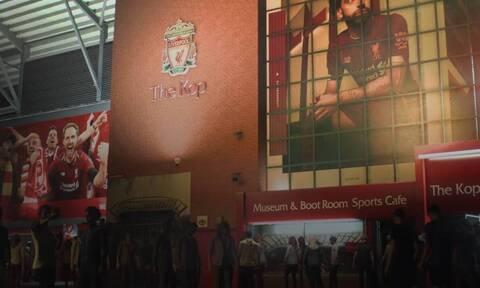 FIFA 21: Το πρώτο τρέιλερ ρίχνει… σαγόνια (video)