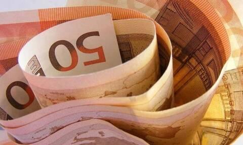 Ληξιπρόθεσμες οφειλές: Ποιοι μπορούν να εξοφλήσουν σε 12 ή 24 δόσεις τα χρέη τους
