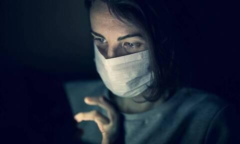 Νοσοκόμα ήπιε δύο ποτήρια κρασί – Η συνέχεια σοκάρει (video)