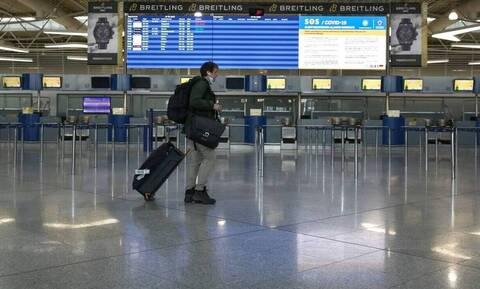 Κορονοϊός Βρετανία: Ο Τζόνσον ζητά «αερογέφυρα» για την Ελλάδα από 29/6