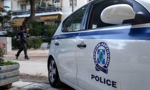 Σέρρες - Ραγδαίες εξελίξεις: Συνελήφθησαν συγγενείς του νεκρού βρέφους