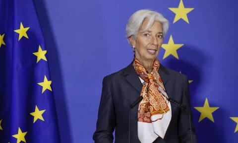 Δραματική προειδοποίηση Λαγκάρντ: Ή Ταμείο Ανάκαμψης ή κατάρρευση της ΕΕ