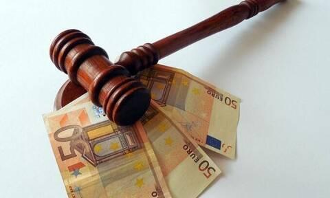 Ο νέος Πτωχευτικός Κώδικας: Ο θεσμός της απαλλαγής ως «δεύτερη ευκαιρία»