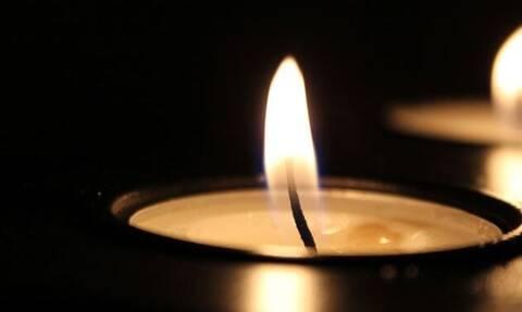 Πέθανε η ηθοποιός Άννυ Πασπάτη (pics)