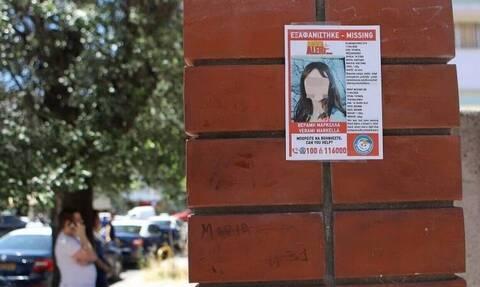Απαγωγή Μαρκέλλας: «Δεν σηκωνόταν και της έδωσα κοκαΐνη»
