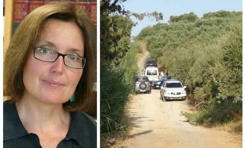 Δολοφονία βιολόγου στην Κρήτη: Μετανιωμένος εμφανίζεται ο 27χρονος