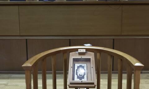Κορονοϊός Ξάνθη: Προσωρινή αναστολή λειτουργίας των δικαστηρίων
