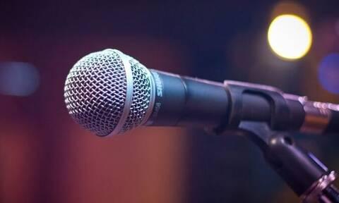 Σάλος: Συνελήφθη για δολοφονία πασίγνωστος τραγουδιστής (pics)