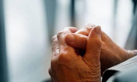 Τρόμος για 70χρονη στη Ζάκυνθο: Την έδεσαν και τη χτύπησαν για 300 ευρώ!