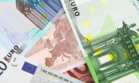 Παρατείνεται από 3 σε 5 μήνες η επιδότηση επιτοκίου για επιχειρηματικά δάνεια