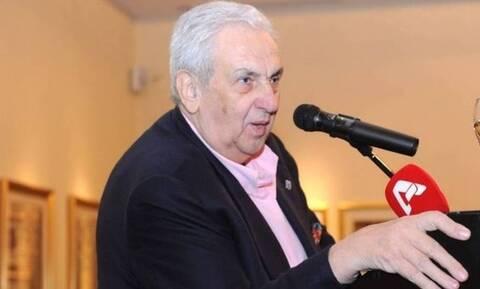 «Dr Θάνατος»: Θύμα του ο Δημήτρης Κοντομηνάς – Δείτε πόσα χρήματα τού πήρε