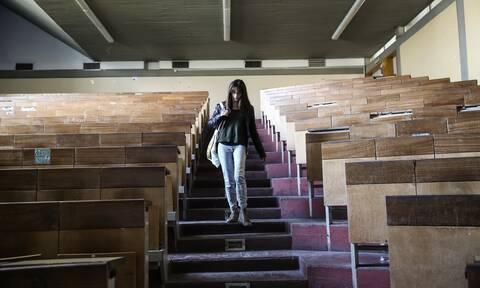 Στεγαστικό επίδομα φοιτητών: «Τρέχουν» οι αιτήσεις - Ποιοι είναι οι δικαιούχοι