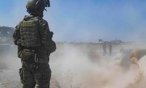 «Νύχια της Τίγρης»: Και δεύτερος Τούρκος στρατιώτης νεκρός στο βόρειο Ιράκ
