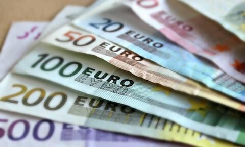 Συντάξεις: Αυτές είναι οι τελικές αυξήσεις για 900.000 συνταξιούχους (ΠΙΝΑΚΕΣ)