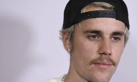 Κατηγορίες κακοποίησης για τον Justin Bieber:Αναγκάστηκε να μιλήσει δημόσια