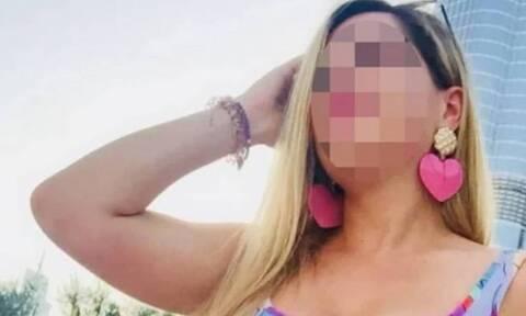 Επίθεση με βιτριόλι: Ανακοίνωση από τους δικηγόρους της Ιωάννας