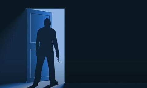Δώδεκα τρόποι για να προστατεύσεις το σπίτι σου από κλέφτες όταν λείπεις (video)
