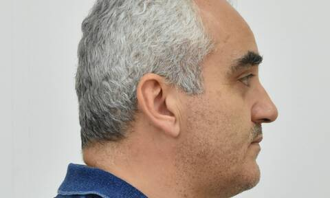 «Dr. θάνατος»: Παραδειγματική τιμωρία ζητούν οι γονείς των ανήλικων θυμάτων