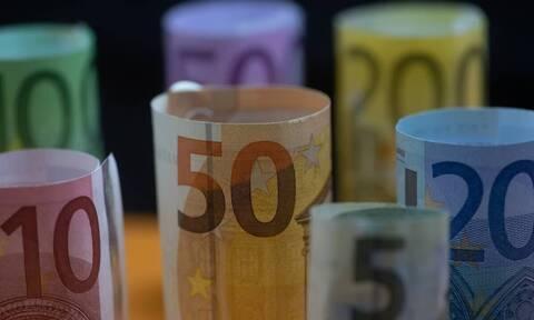 Επίδομα 534 ευρώ: Πότε θα πληρωθούν οι εργαζόμενοι που δεν έλαβαν το ποσό τον Μάιο