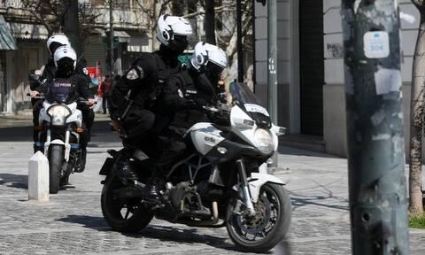 Ρόδος: Διαρρήκτης κάλεσε ο ίδιος την Αστυνομία - Δείτε γιατί