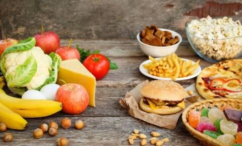 Αυτές οι τροφές δεν λήγουν ποτέ - Ποιες είναι;