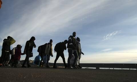 Εκτός ελέγχου η Τουρκία: Πυρά κατά Αυστρίας και Ελλάδας για το προσφυγικό