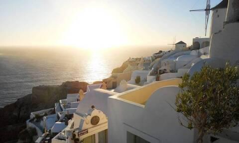 Τουρισμός: Τι πρέπει να γνωρίζετε για να πάτε διακοπές με επιδότηση