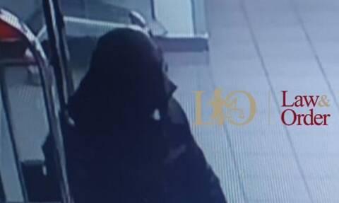 Περιστέρι: Ένοπλη ληστεία σε σούπερ μάρκετ - Τι ερευνούν οι Αρχές