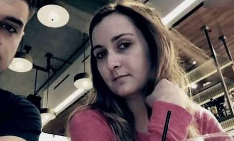 Ηλεία: Ιατρικές ευθύνες ζητά η οικογένεια της Δώρας - Το πόρισμα του ιατροδικαστή