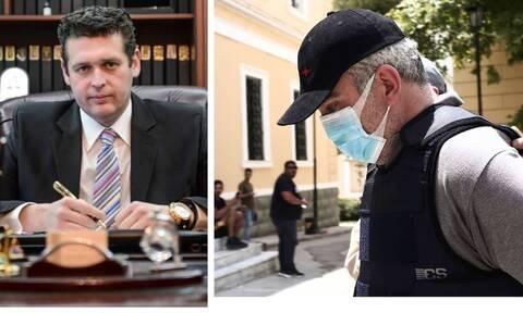 Σούρλας στο Newsbomb.gr: Έτσι ανακάλυψα τον ψευτογιατρό