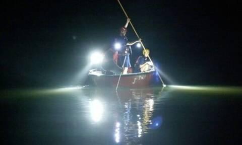 Tραγωδία: Νεκρά 8 παιδιά - Πνίγηκαν σε ποτάμι (pics)